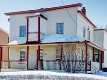 House for sale in Les Chutes-de-la-Chaudière-Ouest (Lévis), Chaudière-Appalaches, 2445, Route des Rivières, 11292798 - Centris
