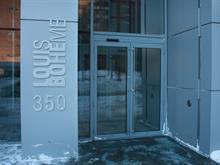 Condo à vendre à Ville-Marie (Montréal), Montréal (Île), 350, boulevard  De Maisonneuve Ouest, app. 1009, 12205844 - Centris