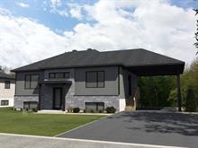 Maison à vendre à Saint-Raymond, Capitale-Nationale, 913, Rue  Fiset, 22729035 - Centris