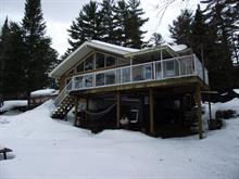 Maison à vendre à Blue Sea, Outaouais, 54, Chemin du Lac-Long, 13686567 - Centris