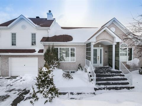 House for sale in Sainte-Geneviève-de-Berthier, Lanaudière, 6, Avenue  Girard, 27184138 - Centris