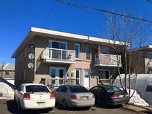 4plex for sale in Sorel-Tracy, Montérégie, 3214 - 3216, Rue  Louis-Hébert, 26768318 - Centris