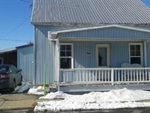 Maison à vendre à Plessisville - Ville, Centre-du-Québec, 1675, Rue  Sainte-Anne, 26256140 - Centris