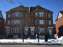 Condo / Appartement à louer à Saint-Laurent (Montréal), Montréal (Île), 1906, boulevard  Alexis-Nihon, 20360251 - Centris