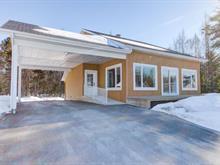 House for sale in Bécancour, Centre-du-Québec, 1485, Avenue du Sextant, 11381934 - Centris