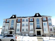 Condo à vendre à Mascouche, Lanaudière, 735, Rue  Montmartre, app. 403, 21464914 - Centris
