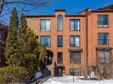 Condo à vendre à Ahuntsic-Cartierville (Montréal), Montréal (Île), 8572, Rue  René-Labelle, 13325271 - Centris