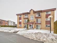 Immeuble à revenus à vendre à Saint-Constant, Montérégie, 9, Croissant de l'Oasis, 28686067 - Centris