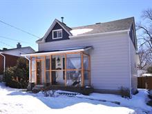 House for sale in Pierrefonds-Roxboro (Montréal), Montréal (Island), 10, 5e Avenue Sud, 18526292 - Centris