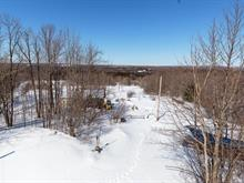 Lot for sale in Stukely-Sud, Estrie, 903, Chemin  Robert-Savage, 14302366 - Centris