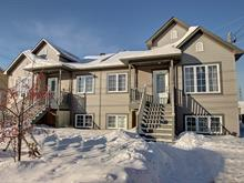 Condo à vendre à Rock Forest/Saint-Élie/Deauville (Sherbrooke), Estrie, 622, Rue  Sainte-Julie, 9919772 - Centris