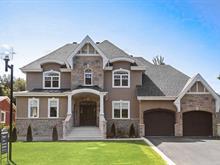 Maison à vendre à Notre-Dame-des-Prairies, Lanaudière, 62 - 64, Avenue des Tournesols, 25823496 - Centris