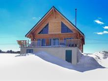 Maison à vendre à Disraeli - Paroisse, Chaudière-Appalaches, 7800, Chemin  Turgeon, 25669569 - Centris