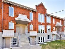 Condo for sale in Laval-des-Rapides (Laval), Laval, 156, Avenue  Léo-Lacombe, 11403850 - Centris