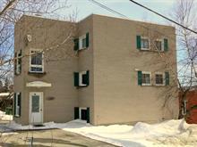 Triplex à vendre à Jacques-Cartier (Sherbrooke), Estrie, 120, Rue  Clark, 23517024 - Centris