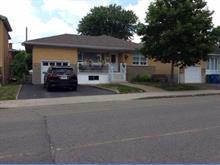 Maison à vendre à Sainte-Foy/Sillery/Cap-Rouge (Québec), Capitale-Nationale, 979, Avenue  Myrand, 20350566 - Centris