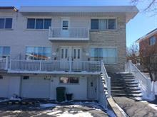 Condo / Appartement à louer à Saint-Léonard (Montréal), Montréal (Île), 6300, Rue de Lachenaie, 28245556 - Centris