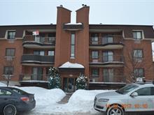 Condo à vendre à Chomedey (Laval), Laval, 260, 62e Avenue, app. 2, 24053695 - Centris