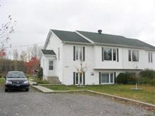 Maison à vendre à Laterrière (Saguenay), Saguenay/Lac-Saint-Jean, 1902, Chemin des Bouleaux, 23273738 - Centris