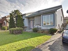 Maison à vendre à Pierrefonds-Roxboro (Montréal), Montréal (Île), 17460, Rue  Antoine-Faucon, 18752005 - Centris