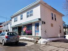 Immeuble à revenus à vendre à Rivière-du-Loup, Bas-Saint-Laurent, 6 - 10, Rue de la Cour, 19474208 - Centris