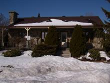 House for sale in Saint-Constant, Montérégie, 65, Rue  Boyer, 24379233 - Centris