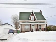 Maison à vendre à Cacouna, Bas-Saint-Laurent, 115, Rue des Épinettes, 21697058 - Centris