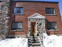 Duplex for sale in Côte-des-Neiges/Notre-Dame-de-Grâce (Montréal), Montréal (Island), 4583 - 4585, Avenue d'Oxford, 27192544 - Centris