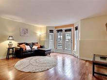 Condo for sale in Villeray/Saint-Michel/Parc-Extension (Montréal), Montréal (Island), 3711, Rue  Everett, apt. 2, 21697372 - Centris