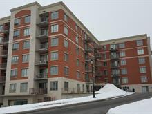 Condo for sale in Saint-Laurent (Montréal), Montréal (Island), 1550, Rue  Saint-Louis, apt. 407, 9631079 - Centris
