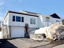 House for sale in Beauport (Québec), Capitale-Nationale, 56, Rue  Dorion, 21290296 - Centris