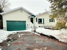House for sale in Aylmer (Gatineau), Outaouais, 139, Chemin  Maple Grove, 17161862 - Centris
