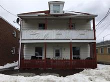 Duplex à vendre à Cookshire-Eaton, Estrie, 16 - 16A, Rue  Principale Nord, 17645278 - Centris