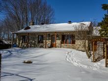 House for sale in Saint-Placide, Laurentides, 3845, Chemin des Geais-Bleus, 23270178 - Centris