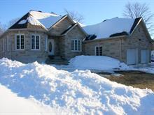 House for sale in Cantley, Outaouais, 15, Chemin du Bosquet, 17785624 - Centris