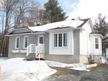 Maison à vendre à Saint-Lin/Laurentides, Lanaudière, 499, Rue de la Célébrité, 12629159 - Centris