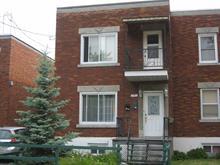 Duplex à vendre à LaSalle (Montréal), Montréal (Île), 195A - 195B, 9e Avenue, 18740776 - Centris