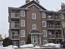 Condo for sale in Saint-Léonard (Montréal), Montréal (Island), 5895, boulevard  Couture, apt. 202, 9685043 - Centris
