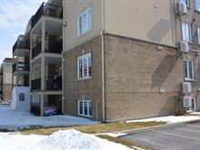 Condo for sale in Mascouche, Lanaudière, 245, Rue  Bohémier, apt. 101, 9117410 - Centris