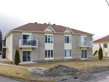 Immeuble à revenus à vendre à Fleurimont (Sherbrooke), Estrie, 825 - 835, Rue des Capucines, 18648318 - Centris