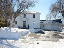 Maison à vendre à Carignan, Montérégie, 2271 - 2273, Rue  Perreault, 23222189 - Centris