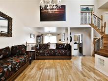 Maison à vendre à Saint-Hubert (Longueuil), Montérégie, 3241, Rue  Plante, 26289978 - Centris