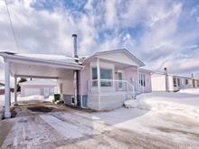 Maison à vendre à Senneterre - Ville, Abitibi-Témiscamingue, 870, 12e Avenue, 22421098 - Centris