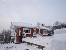 Maison à vendre à Windsor, Estrie, 63, Rue  Saint-Gabriel, 22762107 - Centris