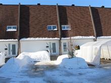 Maison de ville à vendre à Chicoutimi (Saguenay), Saguenay/Lac-Saint-Jean, 1285, Rue  Adélard-Plourde, 20643713 - Centris