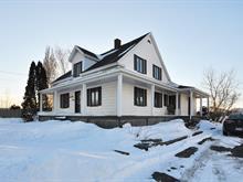 Maison à vendre à Saint-Cyrille-de-Wendover, Centre-du-Québec, 2365, Route  122, 9931945 - Centris