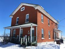 Maison à vendre à Saint-Elphège, Centre-du-Québec, 325, Rang  Saint-Antoine, 10019664 - Centris