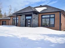 House for sale in Saint-Alphonse-Rodriguez, Lanaudière, 99, 2e rue  Adam, 15714454 - Centris