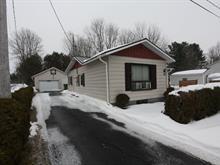 Maison à vendre à Bedford - Canton, Montérégie, 794, Chemin  Maurice, 10902910 - Centris