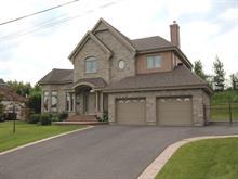 Maison à vendre à Victoriaville, Centre-du-Québec, 47, Rue  Saint-Jude, 22446757 - Centris